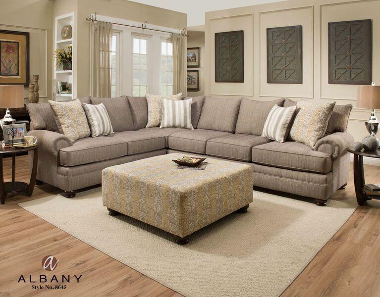 Furniture Depot Living Room Furniture Living Room Furniture