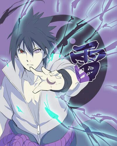 Uchiha Sasuke Text Chidori Sharingan Rinnegan Naruto Sasuke Shippuden Anime Naruto Sasuke Uchiha Shippuden