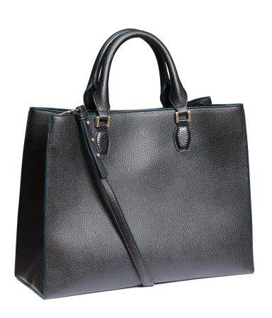 H&M Handtasche 20, | style 51 | Handtasche schwarz, Taschen