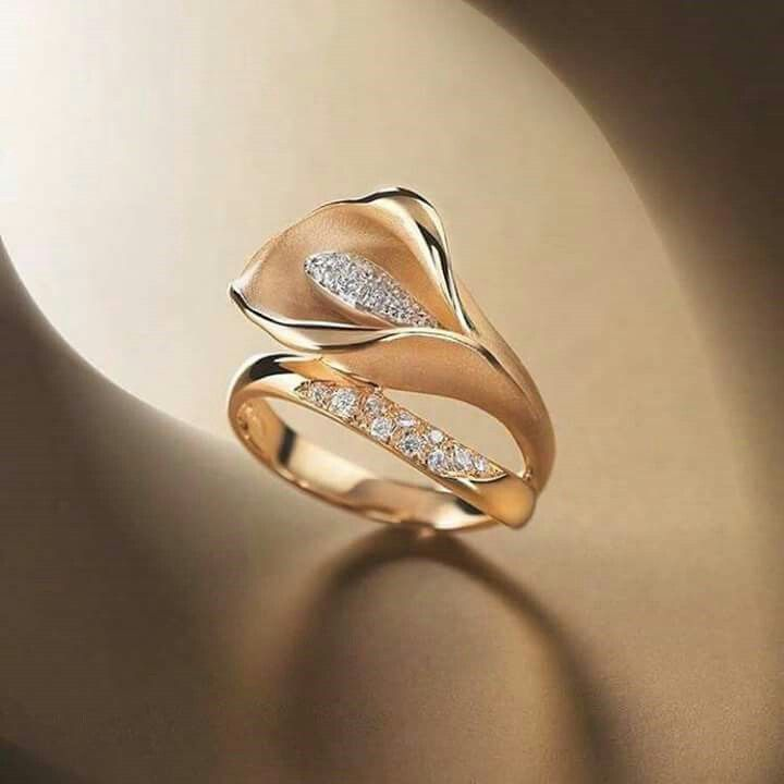 Pin by Nazma Parven on jewellery to wear   Pinterest
