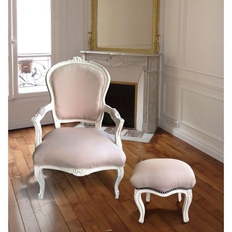 Les 25 meilleures id es de la cat gorie tissu pour - Chaise fauteuil tissu ...