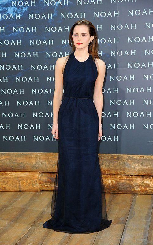 """""""NOAH"""" Premiere in Berlin"""