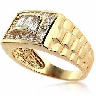 than com band is jewelry gold ring more expensive why platinum applesofgold jewelryblog wedding wb paisley