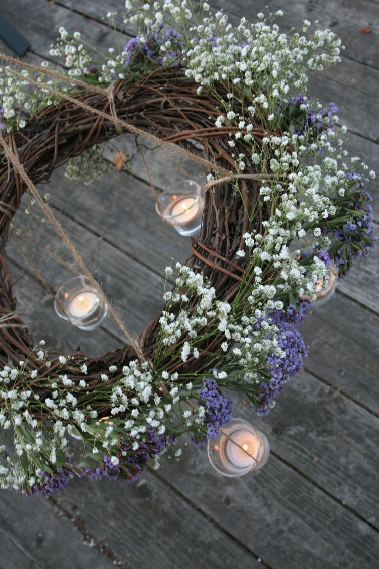 Diy grapevine chandelier made by pp pp events pinterest diy grapevine chandelier made by pp aloadofball Gallery