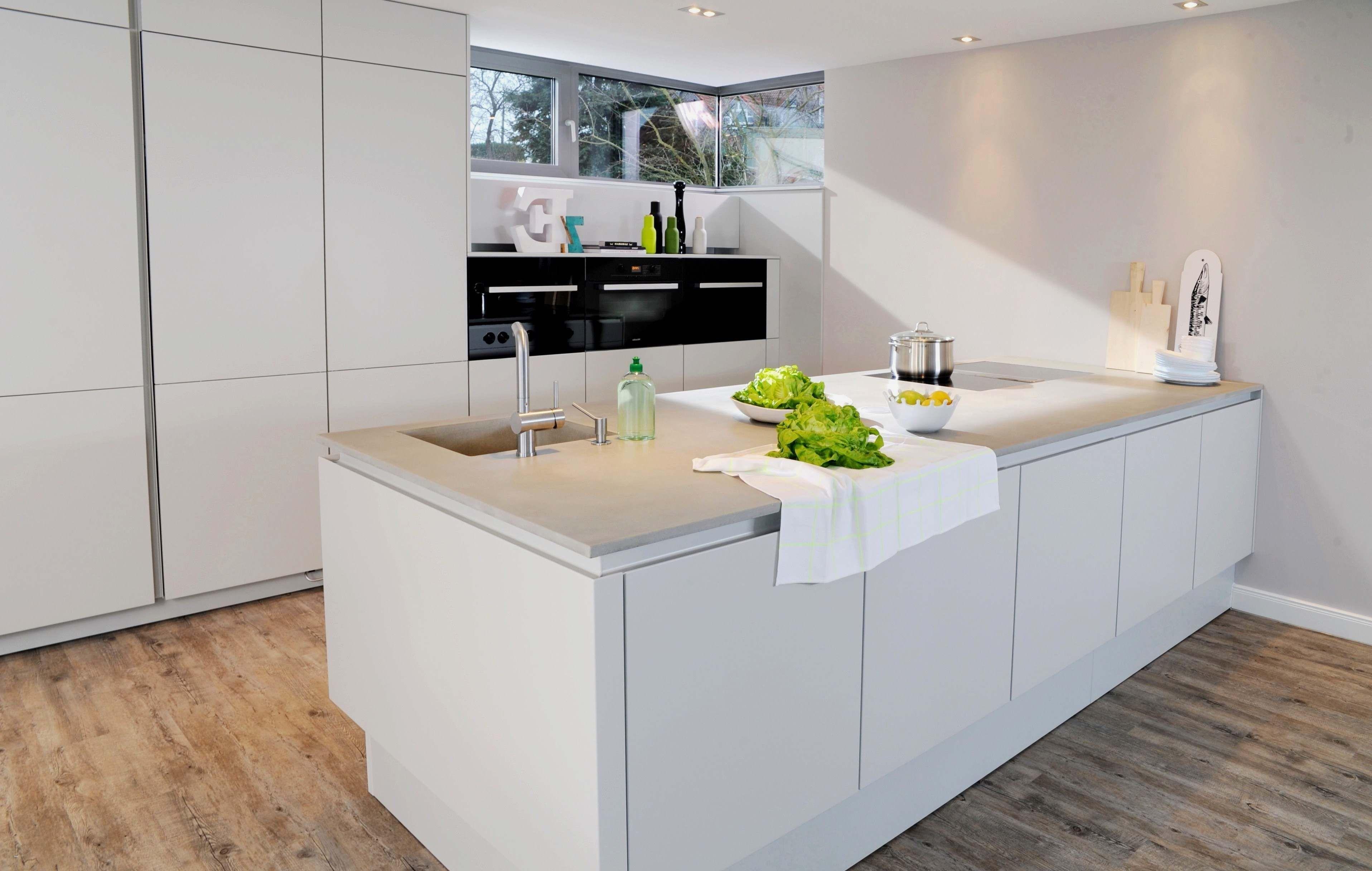 21 Elegant Arbeitsplatte Küche Montieren | Kitchen in 2019 ...
