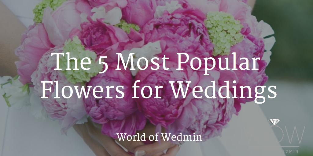 Good luck to every #BrideToBe something to help with your decision making http://bit.ly/1I3asxy #FlowerPower
