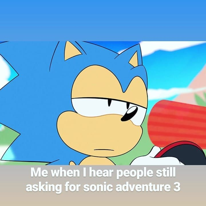 Funny Sonic Memes - Google Search