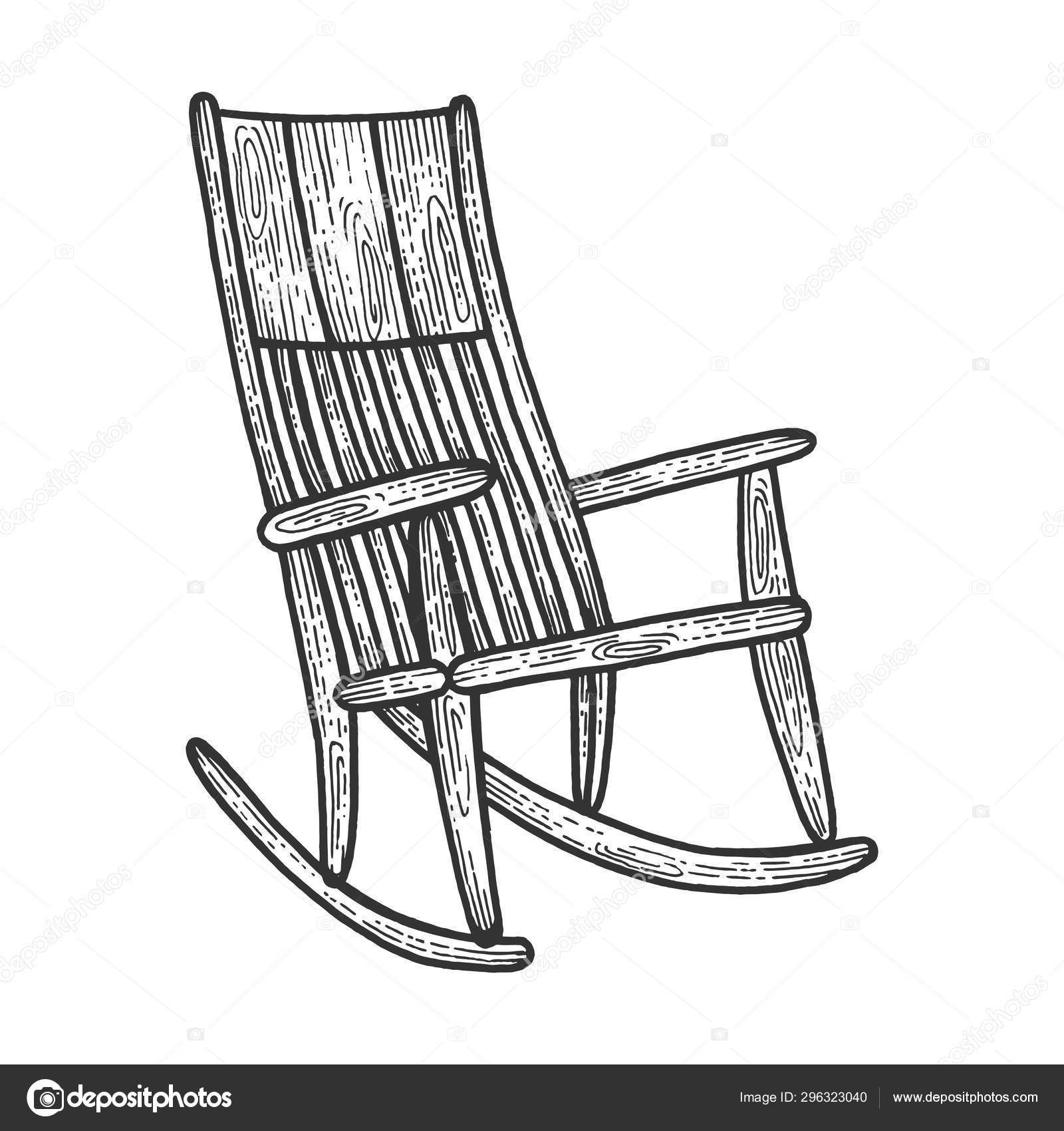 Pin On Antique Porch Chairs