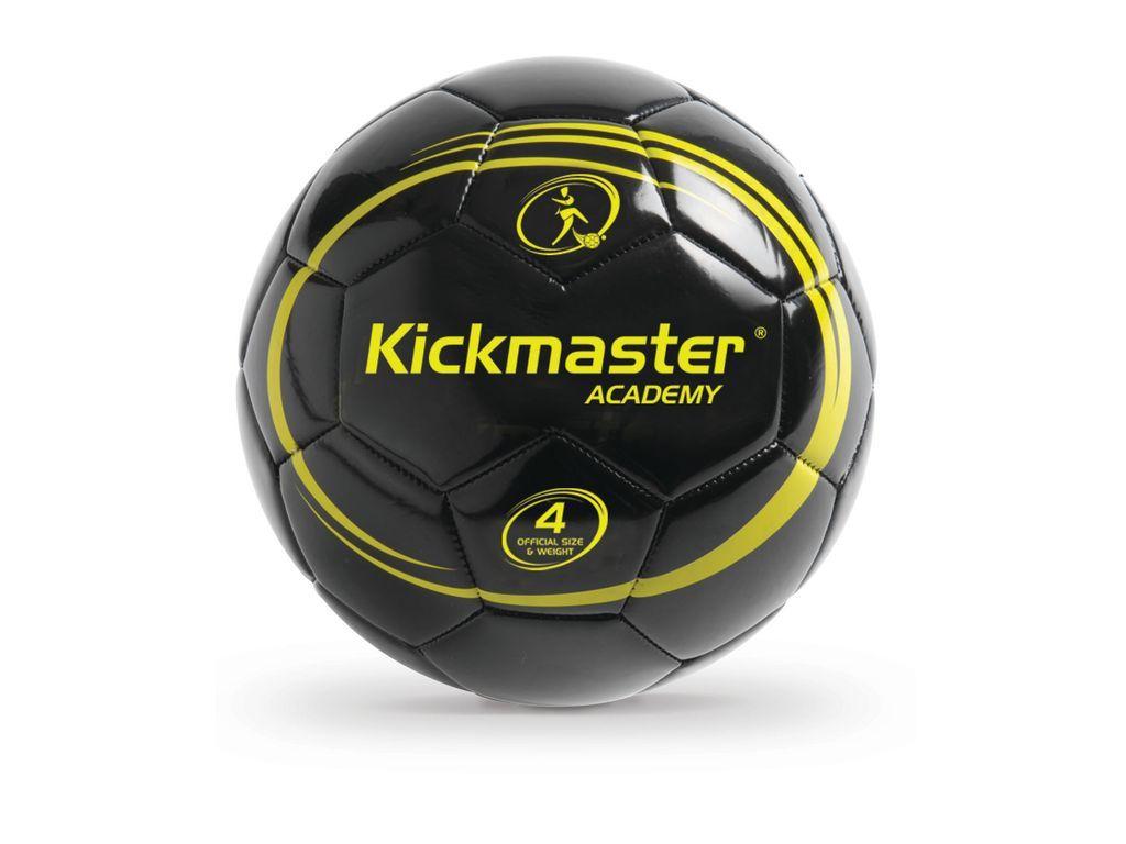 Kickmaster Academy Ball Ball, Academy, Football