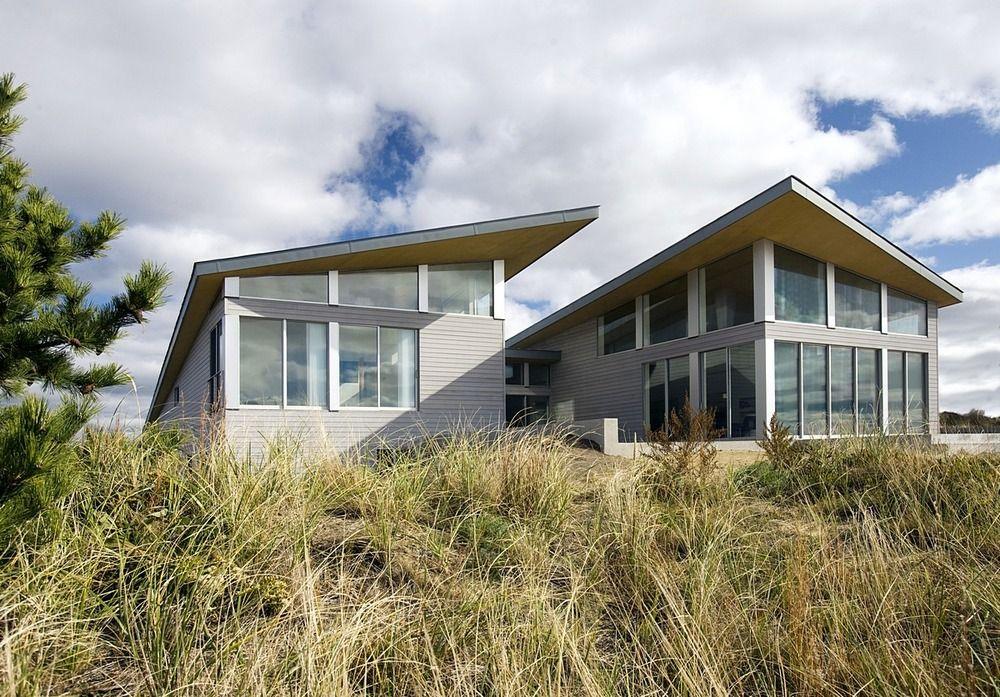 Modern zero energy house plans home ideas Pinterest Modern