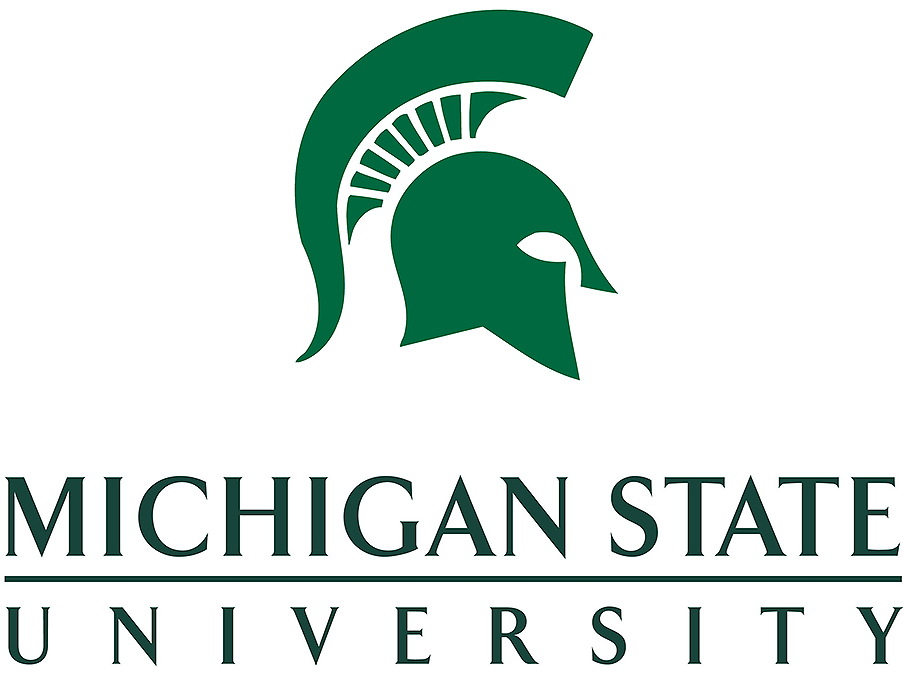 books not bombs michigan state university lifes journey rh pinterest com michigan state logo stencil michigan state logo vector