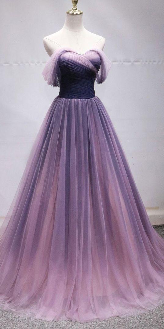 Zweiteilige Heimkehr Kleider jägergrün glitzernden kurzen Abendkleid Partykleid   – ❥❥  Prom dress  HOT  2020❥❥
