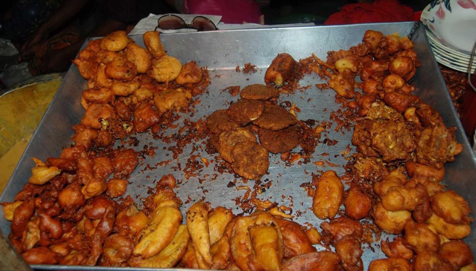 Bangali foods bangladeshi street foods most delicious food in bangali foods bangladeshi street foods forumfinder Gallery