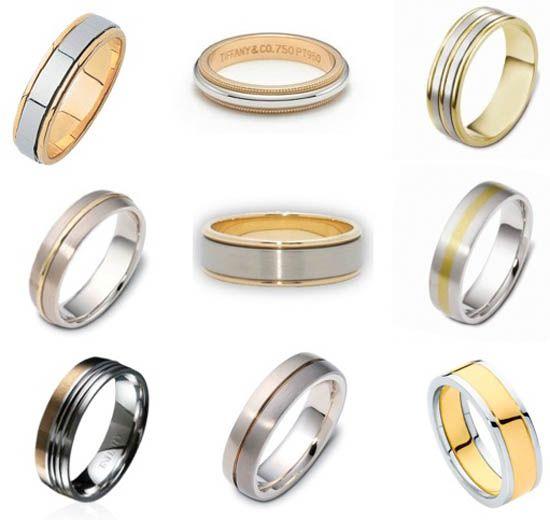 wedding rings tiffanys google - Wedding Ring Styles