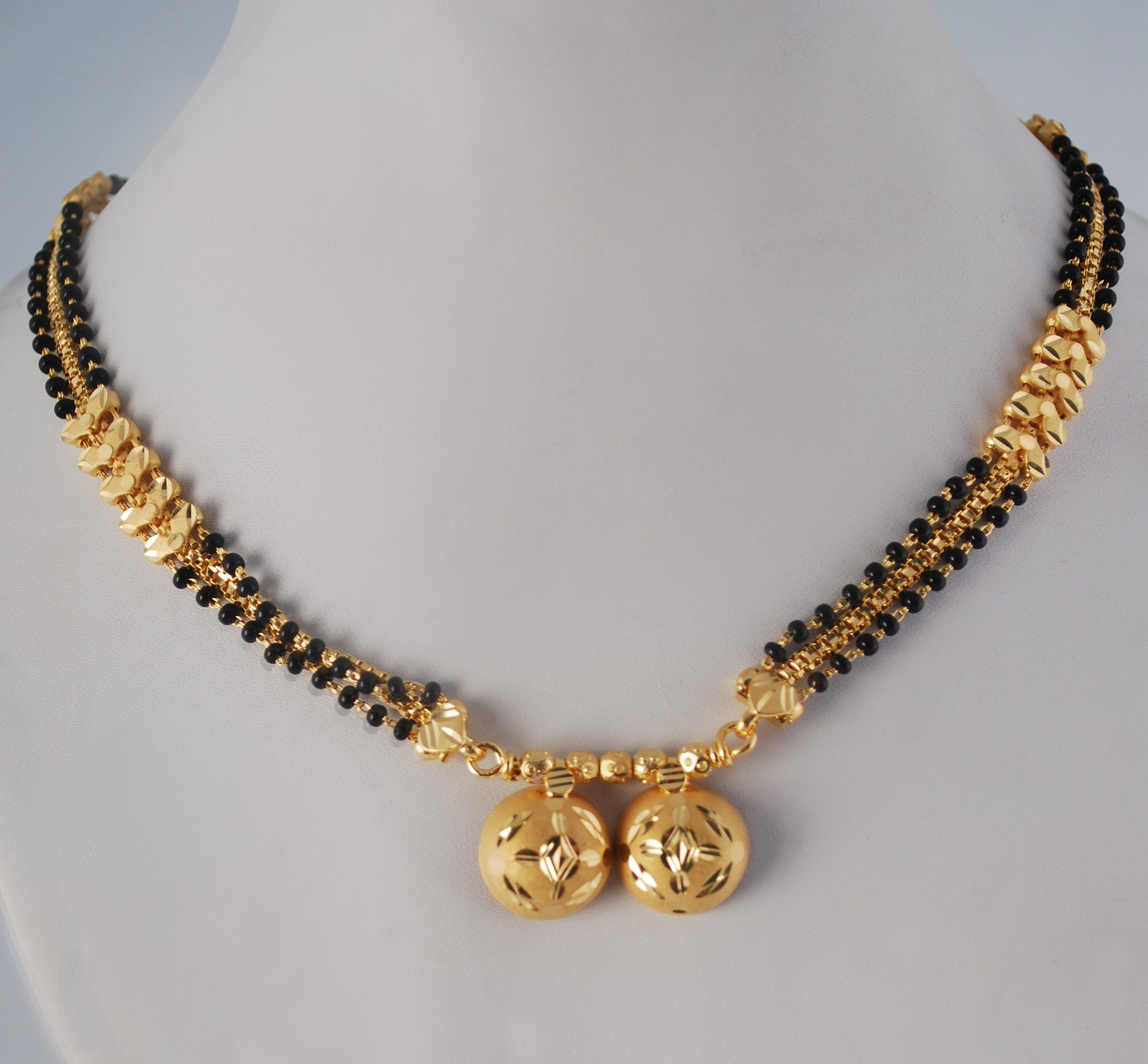 Mangalsutra mangalsutra pinterest search and design