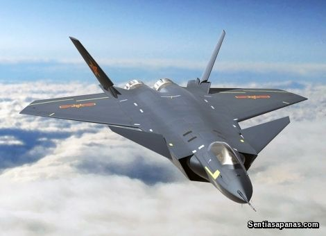 10 Jet Pejuang Paling Canggih Dan Terbaik Di Dunia Penamerah Pesawat Siluman Jet Tempur Pesawat Militer