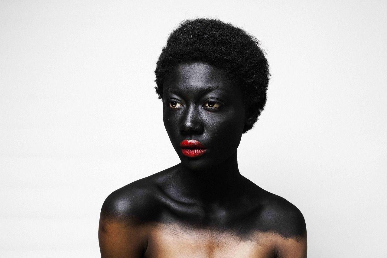 """studiooneeightynine:  """"Image by Lakin Ogunbanwo  """""""