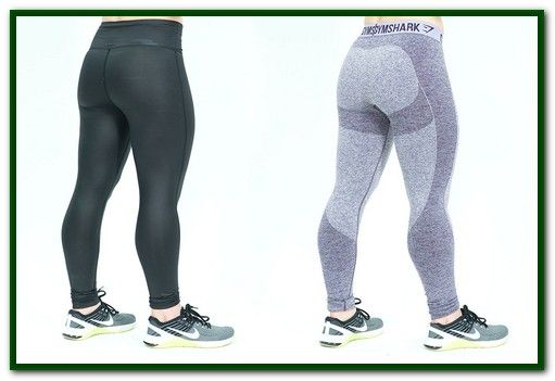 Best Brand For Yoga Pants - Here are the best yoga pants brands that offers  wide range of quality yoga pants   leggings for both men   women. 5eef78b52f