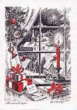 Auguri Di Natale Yahoo.Vintage Christmas Card Images Windows Yahoo Image Search Results