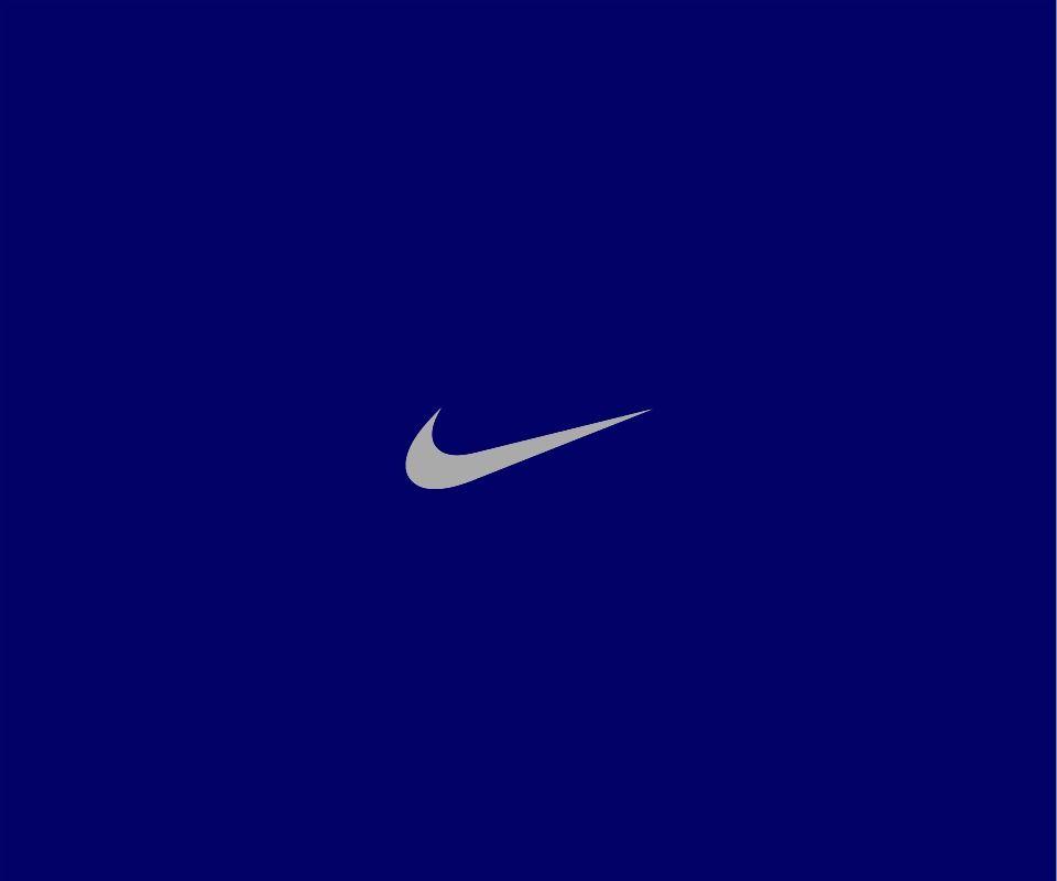 Blue Nike Wallpaper Nike Wallpaper Blue Nike Nike Logo Wallpapers Blue wallpaper nike sign