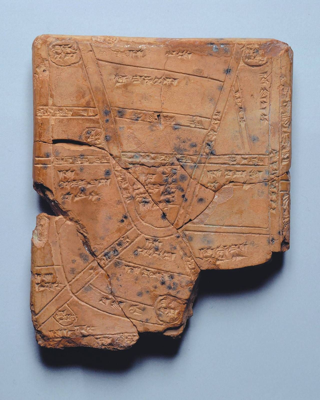 Phenomenal Guide Staggering Secrets In The Clay Tablets Home Interior And Landscaping Transignezvosmurscom