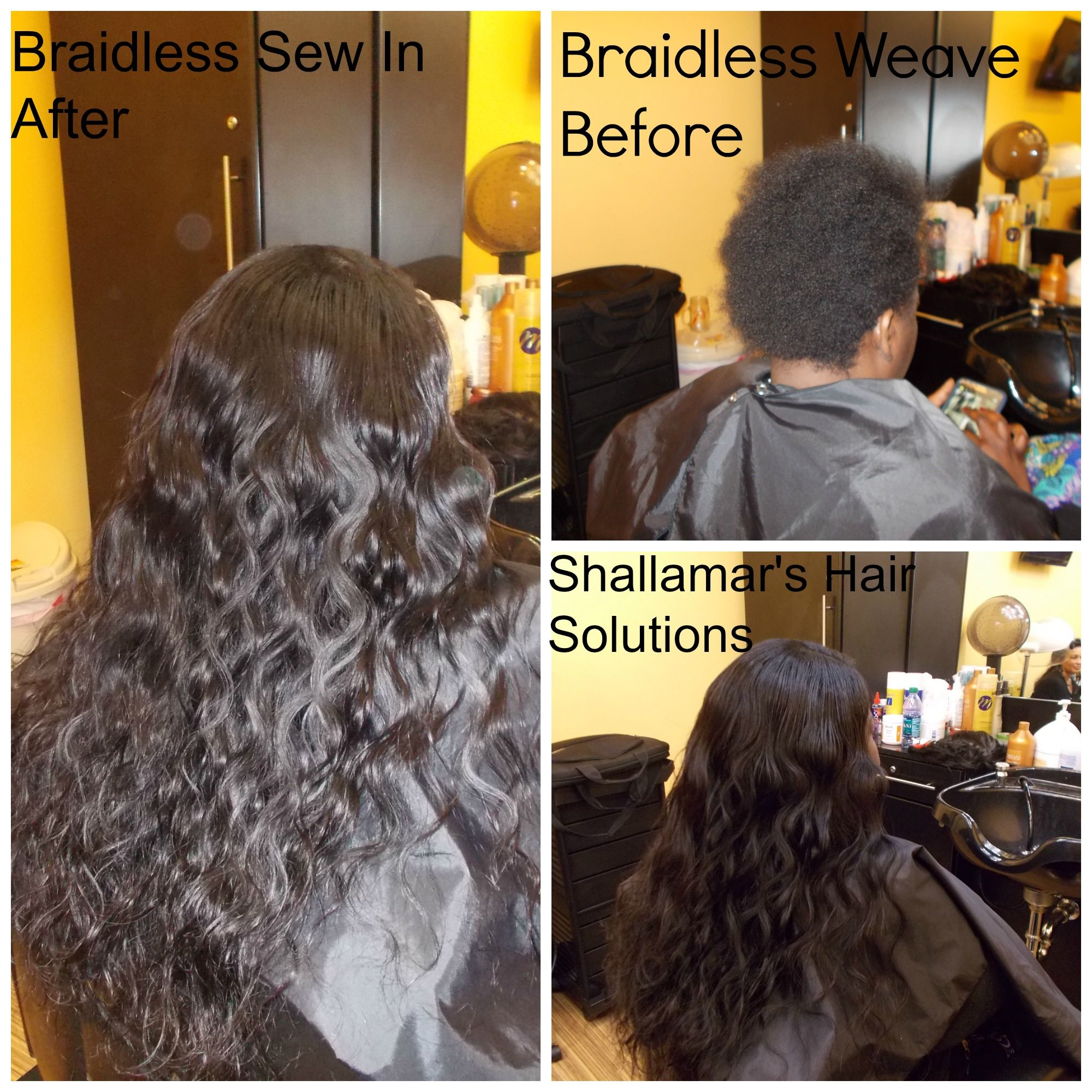 Http0shallamarshairsolutions 407 507 3000 This Is A