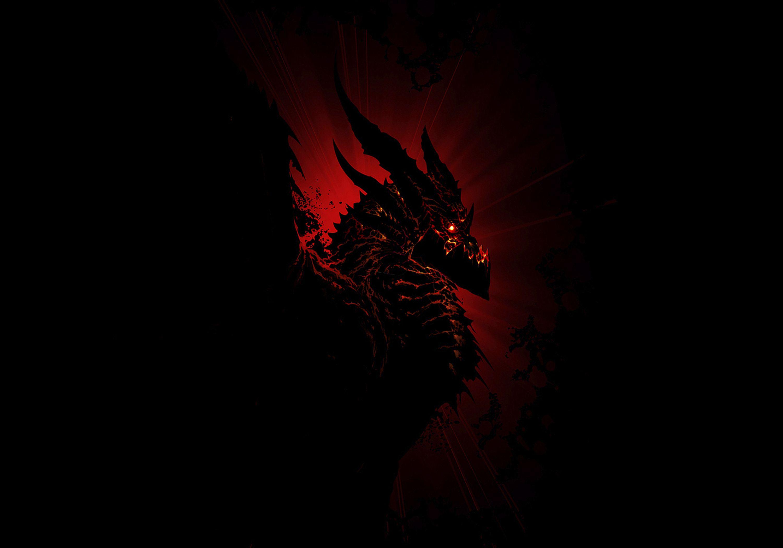 Brown Dragon Wallpaper Yu Gi Oh Red Eyes Black Dragon Dragon