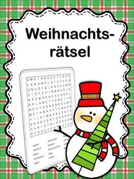 Plenty Auf Deutsch