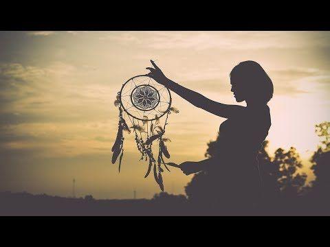 Shamanic Music, Healing Music, Relaxation Music, Chakra, Relaxing