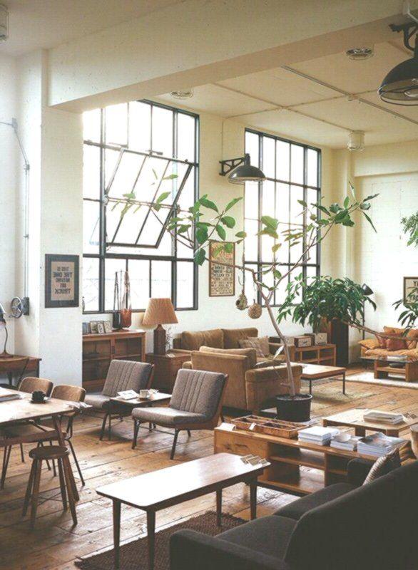 interior design styles 8 popular types explained  living