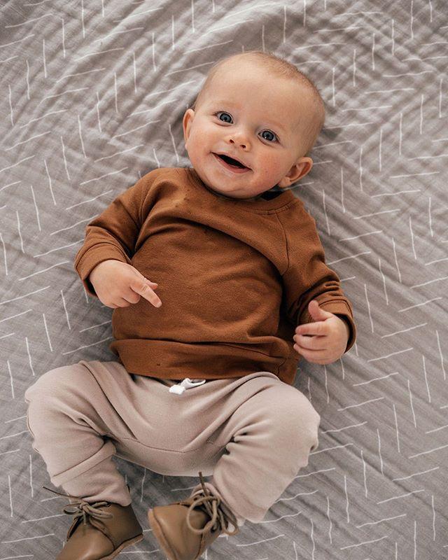 Mebie Baby Swaddle Blankets