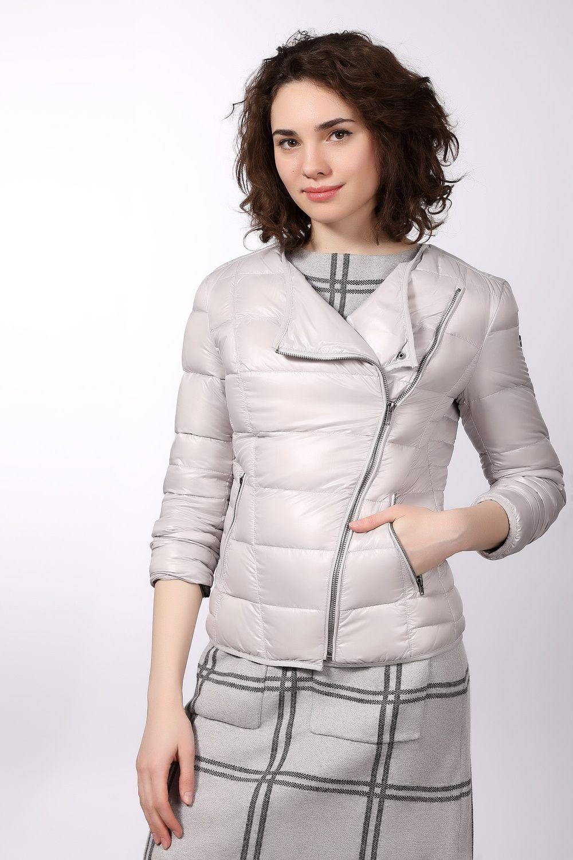 Женская одежда S OLIVER  WildBerriesru