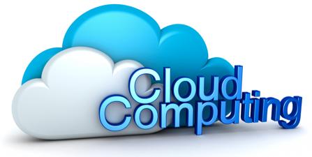 Trend: #Office aus der #Cloud. www.digitalnext.de/trend-office-aus-der-cloud/