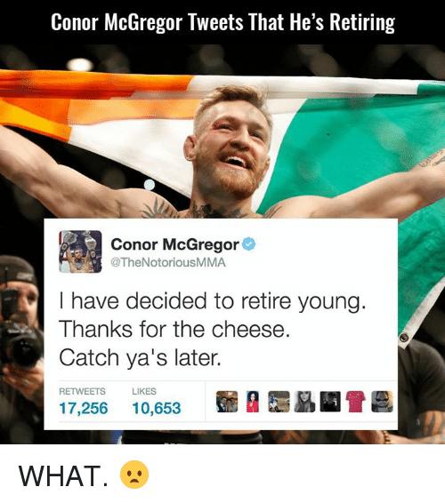 Conor Mcgregor Memes Conor Mcgregor Mcgregor Conor Mcgregor Memes