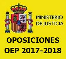 Pin En Oposiciones Con Justicia