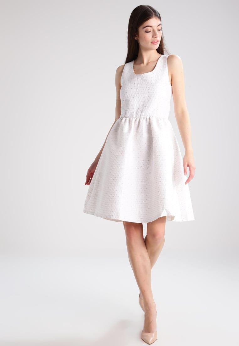 1a7f4608635 ¡Consigue este tipo de vestido de cóctel de Mint berry ahora! Haz clic para  ver