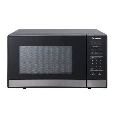 Microwave Ovens Target Microwave Oven Red Microwave Microwave