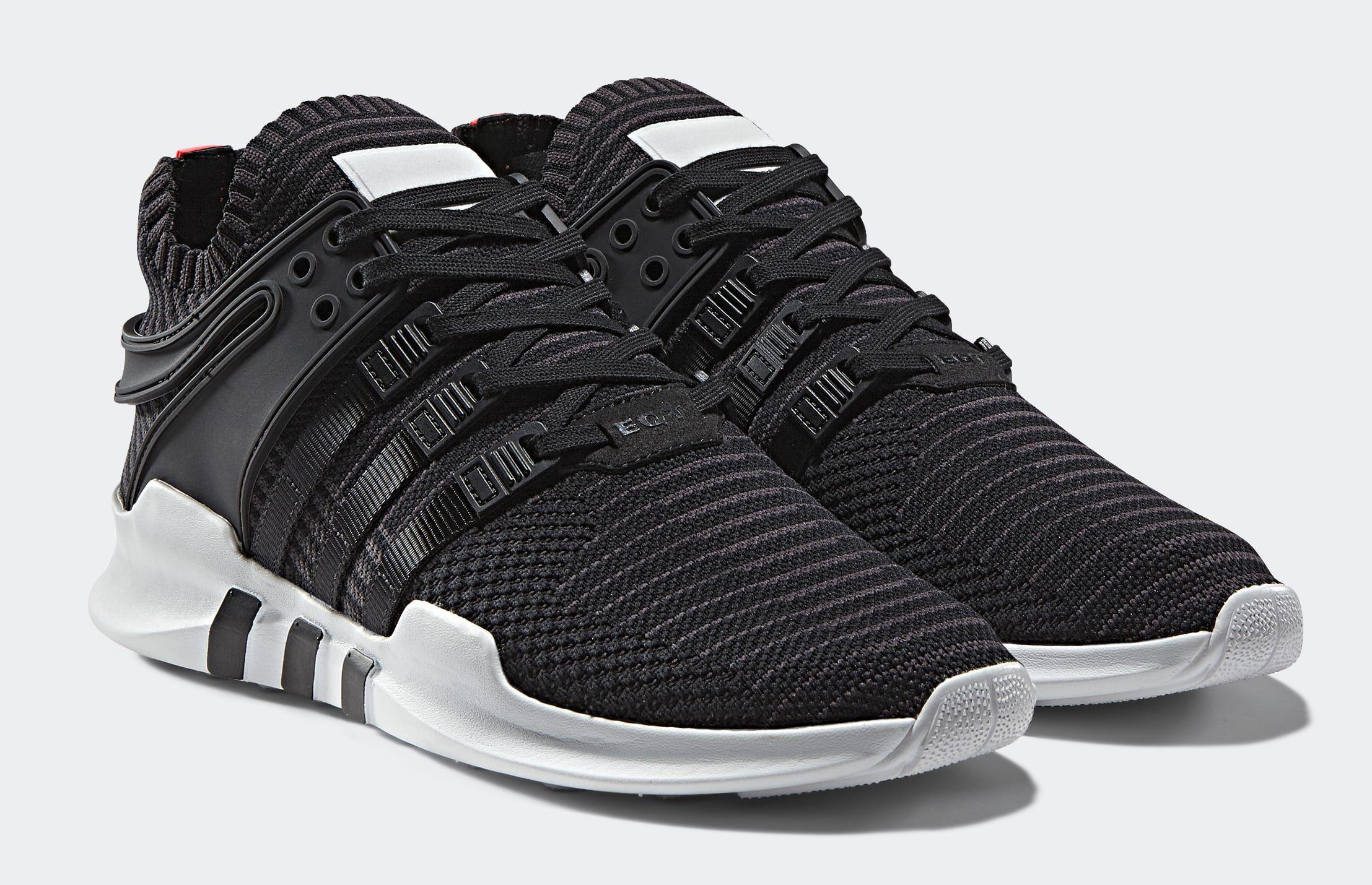 Adidas EQT Support ADV Primeknit