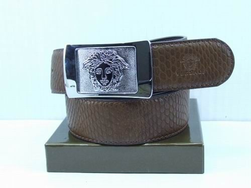 eae9b7a9a9daab SPECIAL PRICE   23.00 - Replica Sale Cheap Versace Belts For Women And Men  064 knock