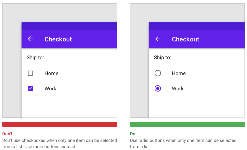 Pin By Bhabani Choudhury On Design Specifications Web Development Design Google Material Design Material Design
