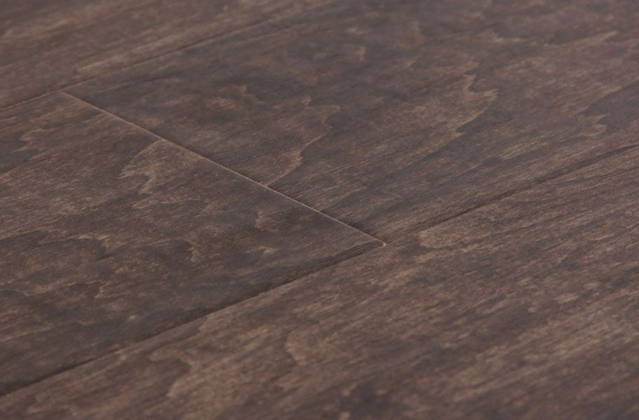 12mm Mega Clic Baroque Collection Real Wood Look And Feel Laminate Flooring Realistic Wood