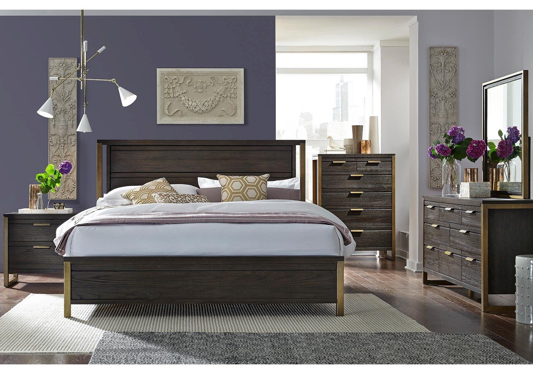 Best Lacks Kirkwood 4 Pc Queen Bedroom Set Queen Bedroom 400 x 300