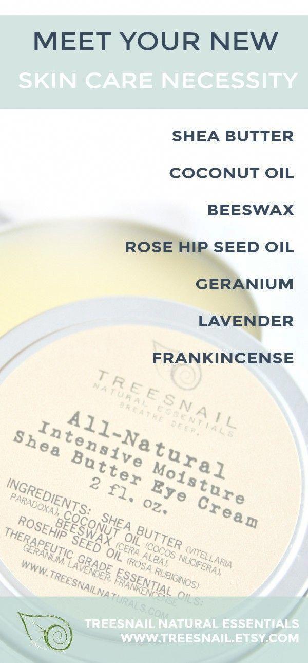 Skin Care Over 40 Best Face Cream For 20s Skin Care Regimen For 30 Year Old 20190324 Natural Skin Care Sensitive Skin Care Skin Care