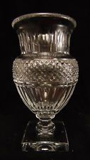 Cristal de baccarat vase horse poker games