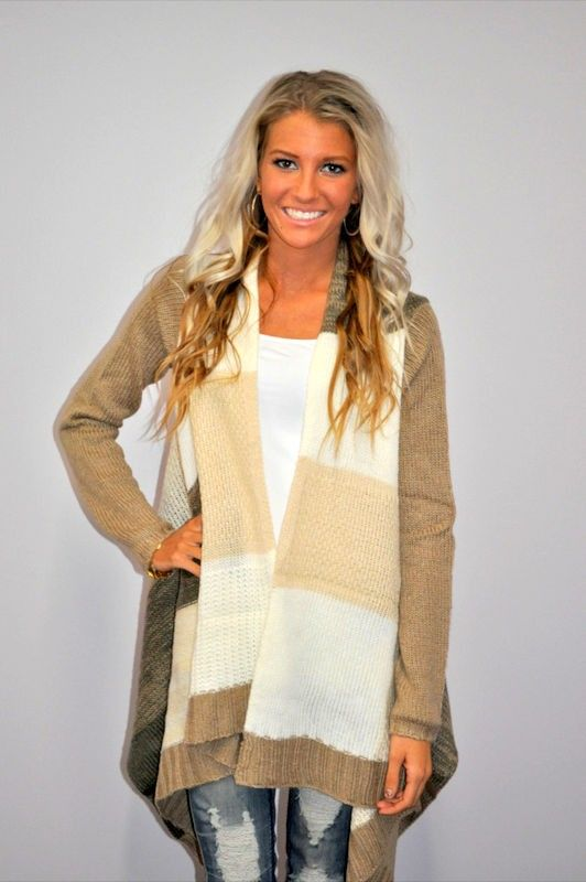 Modern Vintage Boutique - Four Squar Sweater, $68.00 (http://www.modernvintageboutique.com/four-squar-sweater.html)