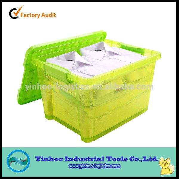 Chinese Imports Wholesale Clear Plastic Storage Box/plastic Clothes  Containers With Wheels   Buy Plastic Clothes Containers,Chinese Imports  Wholesale Clear ...