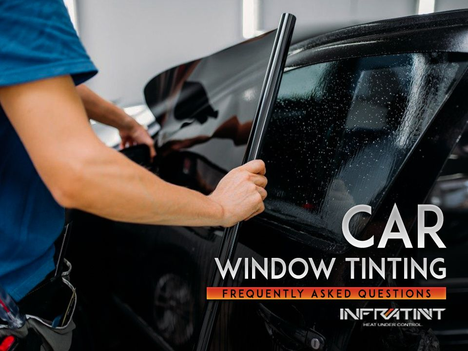 How To Remove Window Tint Bubbles Infographic Tinted Windows Tints Bubbles