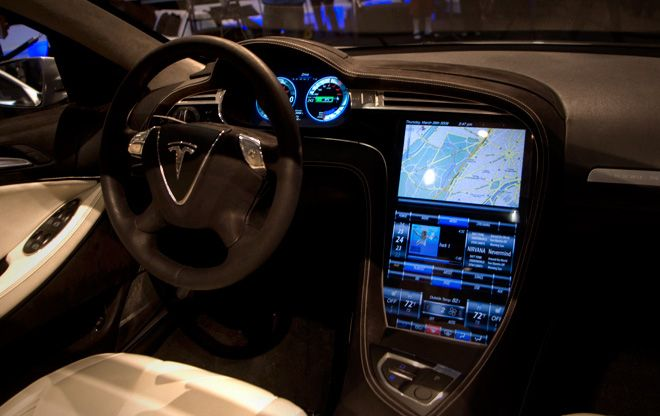 2011 Tesla Model S Price Google Search Forever Pinterest