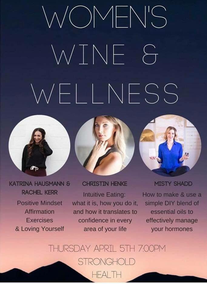 Healthcare marketing idea wine wellness event healthcare healthcare marketing idea wine wellness event solutioingenieria Images