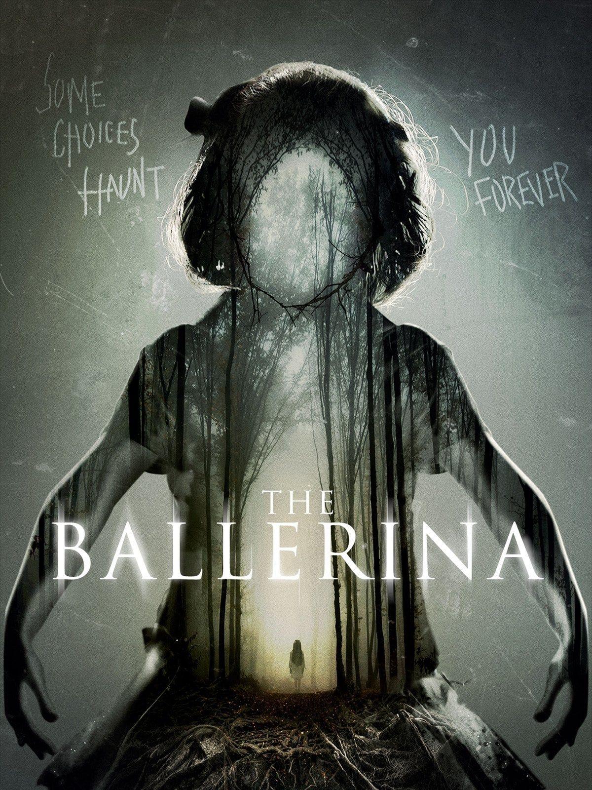 Pin By Maya Alsafadi On Maya Ballerina Film Full Films The Image Movie